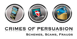 newer crimes of persuasion logo